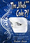 The Jilbab Code?!