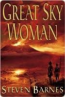Great Sky Woman