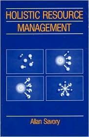 Holistic Resource Management