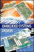 Embedded Systems Design By Steve Heath