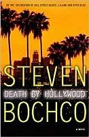 Death by Hollywood: A Novel