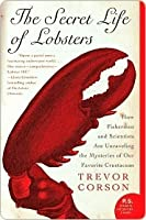 The Secret Life Of Lobsters Publisher Harper Perennial