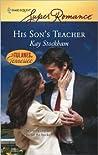 His Son's Teacher