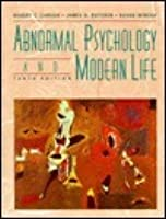 Life psychology 10th applied edition pdf to modern