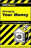 Cliffsnotes-Managing-Your-Money