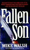 Fallen Son
