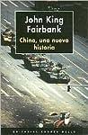 China: Una Nueva ...