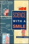 Science with a Smile