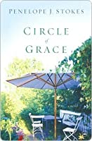 Circle of Grace Circle of Grace Circle of Grace