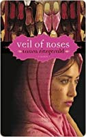 Veil of Roses