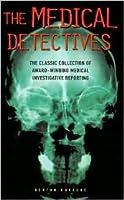Medical Detectives Sendetermine