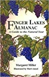 Finger Lakes Almanac: A Guide to the Natural Year