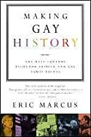 Making Gay History 67