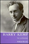 Harry Kemp: The Last Bohemian