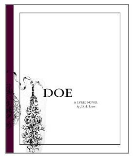 DOE: A Lyric Novel