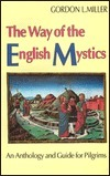 Way-of-The-English-Mystics