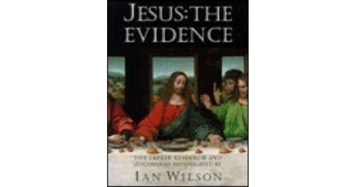 """latest research on jesus Galilee and the historical jesus in recent research roland deines the  scholarly legacy """"you too were with jesus the galilean""""—peter is confronted  with."""