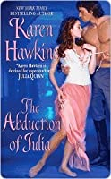 The Abduction of Julia (Rogues, #1)