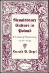 The Renaissance Culture in Poland: The Right to Strike and American Political Development