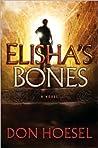 Elisha's Bones (Jack Hawthorne Adventure #1)