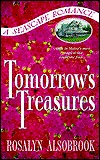 Tomorrow's Treasures