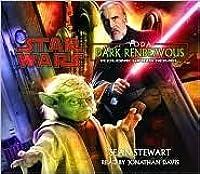 Yoda: Dark Rendezvous by Sean Stewart