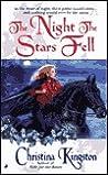 The Night the Stars Fell