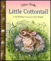 Little Cottontail