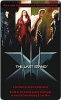 Last Stand (X-Men Series)