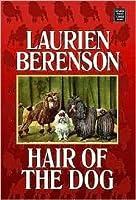 Hair of the Dog (Melanie Travis Mysteries, #4)