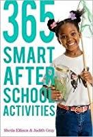 365 Smart After-School Activities