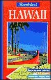 Baedeker's Hawaii (Baedeker's Travel Guides)
