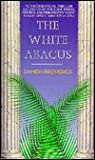 The White Abacus
