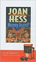 Mummy Dearest (Claire Malloy, #17)