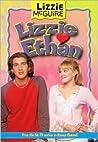Lizzie Loves Ethan (Lizzie McGuire, #10)