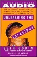 Unleashing the Idea Virus