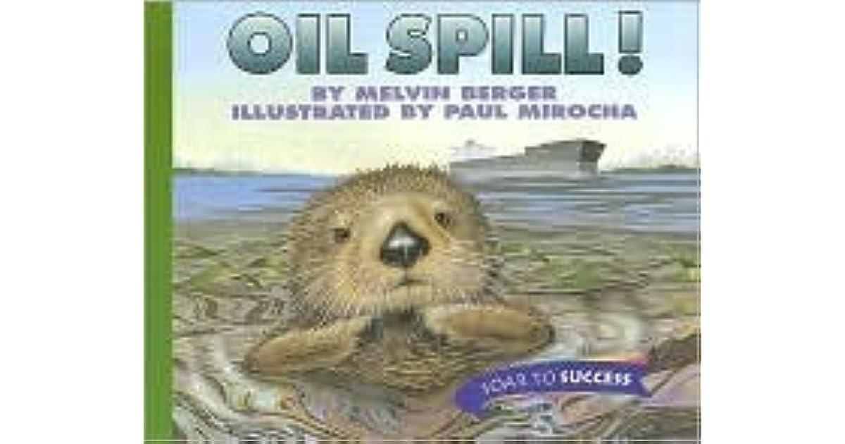 Types of Oils