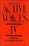 Active Voices IV