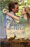 Breaking Free by Loreth Anne White