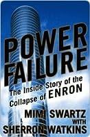 Power Failure Power Failure Power Failure
