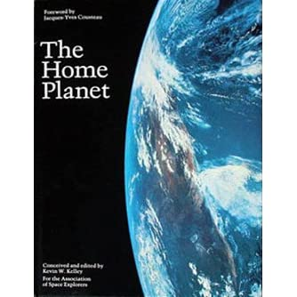 The Home Planet by Kevin W. Kelley The Home Planet Kevin W Kelley on hamilton homes, stanley homes, brandon homes, ryan homes, katie homes, nevada homes, lawton homes, lewis homes, johnson homes, hull homes, allen homes, elliott homes, spencer homes, green homes, hampton homes, david homes, wood homes, montana homes, randall homes,