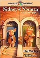 Sidney  Norman: A Tale of Two Pigs