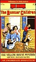 The Yellow House Mystery (Boxcar Children)