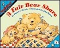 A Fair Bear Share: Regrouping