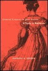 General Consent in Jane Austen  A Study of Dialogism by Barbara Seebe