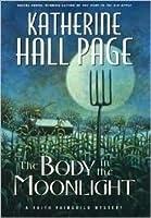 The Body in the Moonlight (Faith Fairchild Mystery, #11)