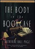 The Body in the Bookcase
