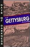 Days of Darkness: The Gettysburg Civilians