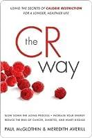 CR Way