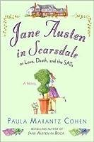 Jane Austen in Scarsdale